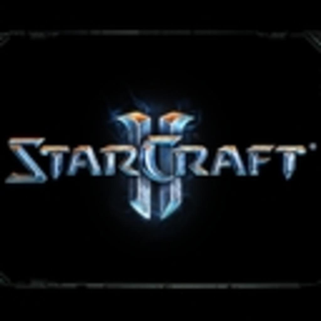 Starcraft2 JP Community