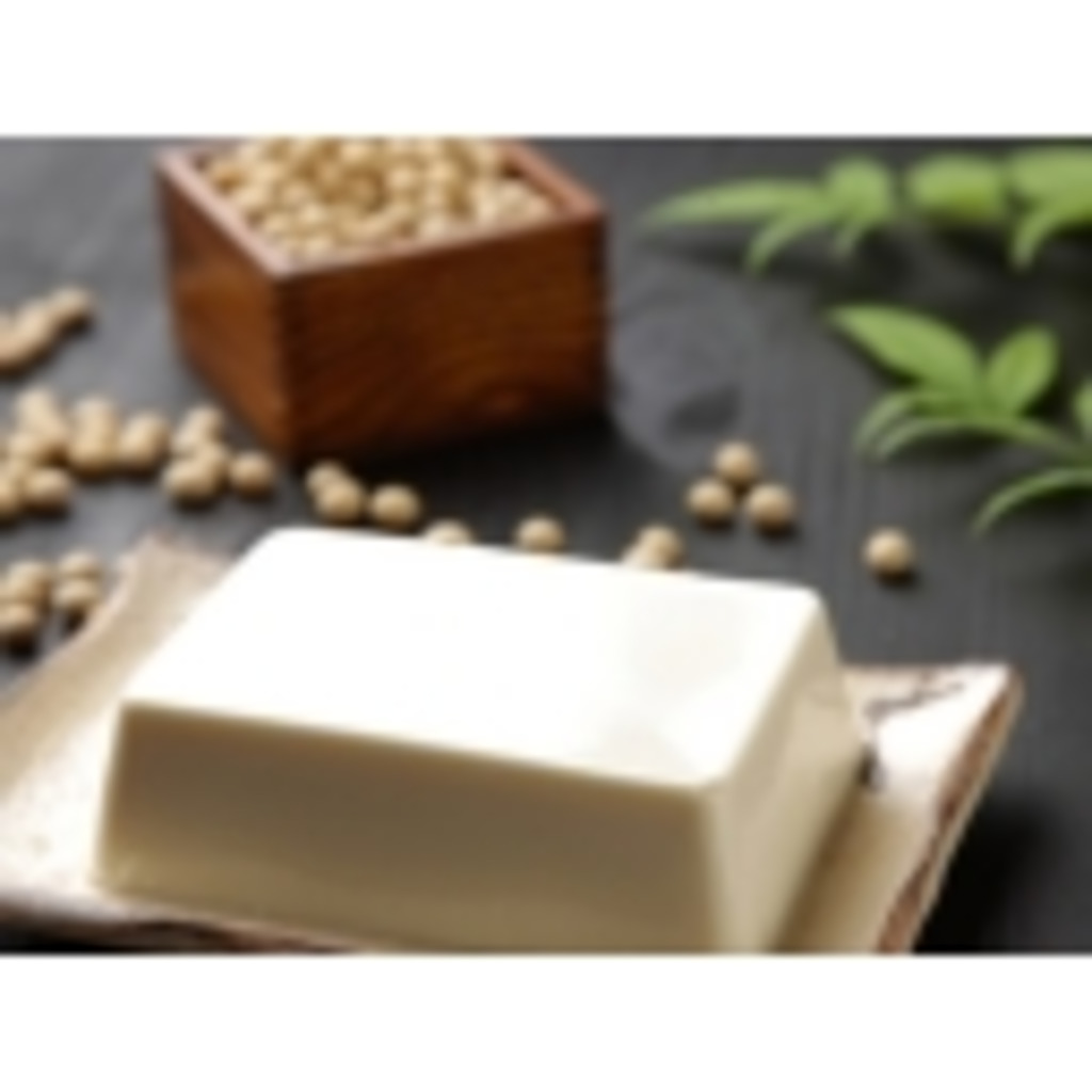 津波湯豆腐