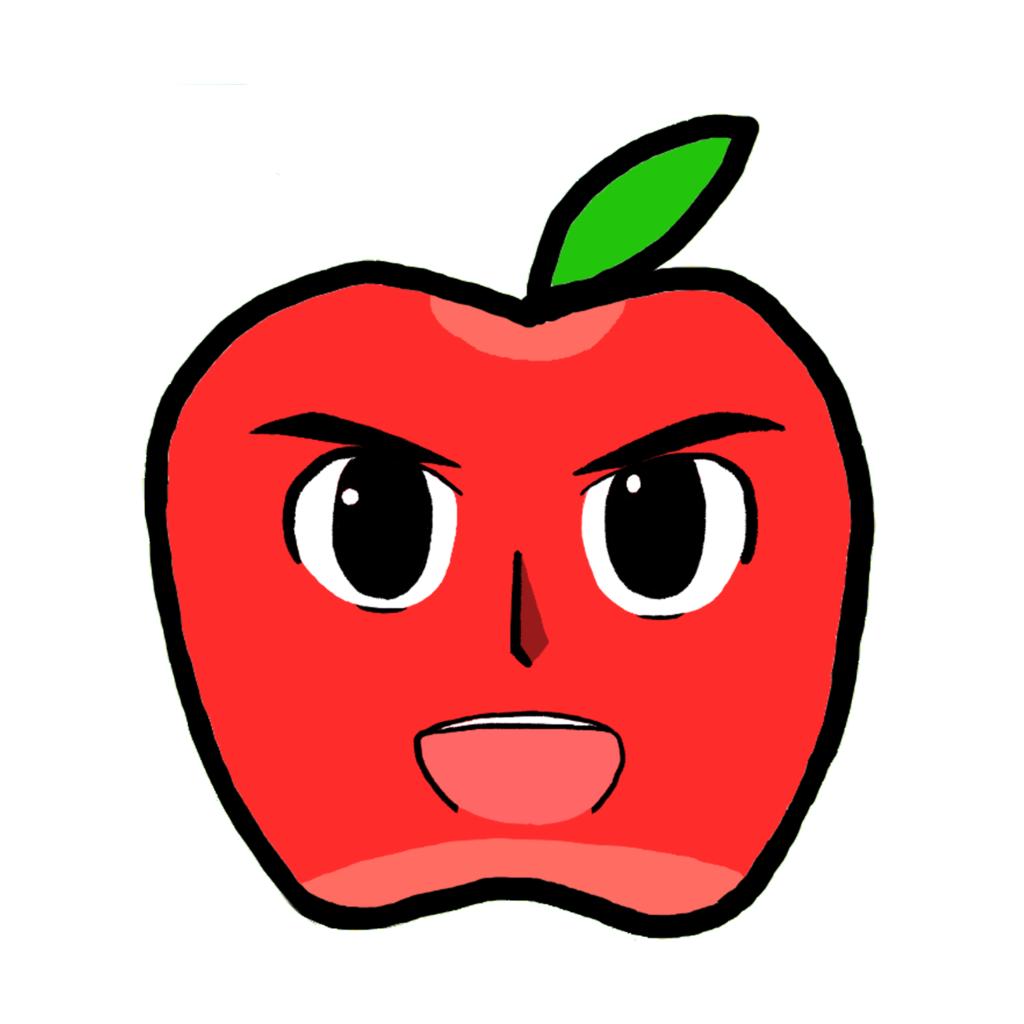 りんごさんのコミュニティ