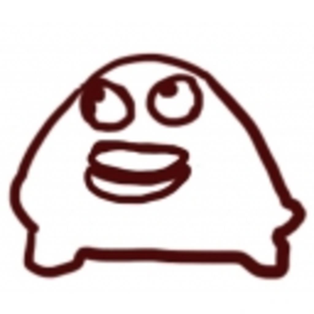 鬱田紫乃のコミュニティ