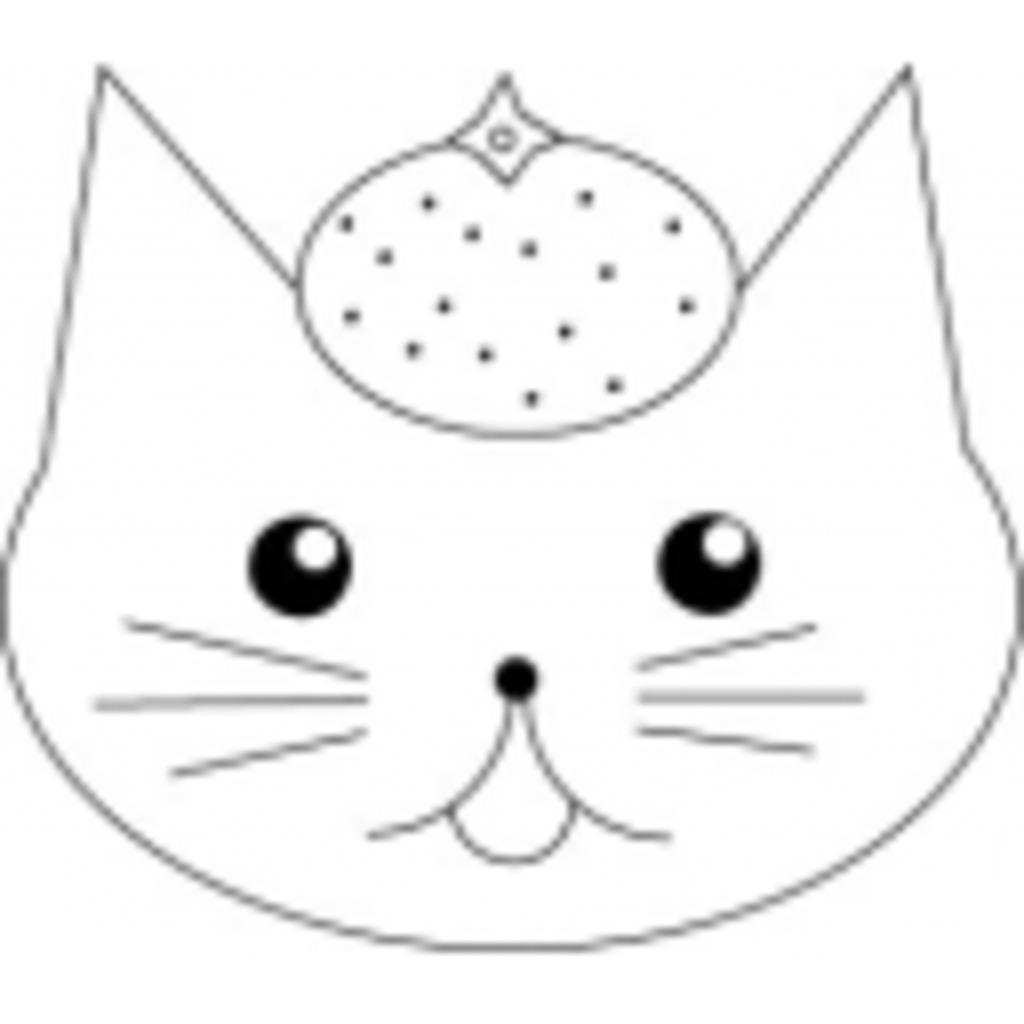 柿猫カフェ