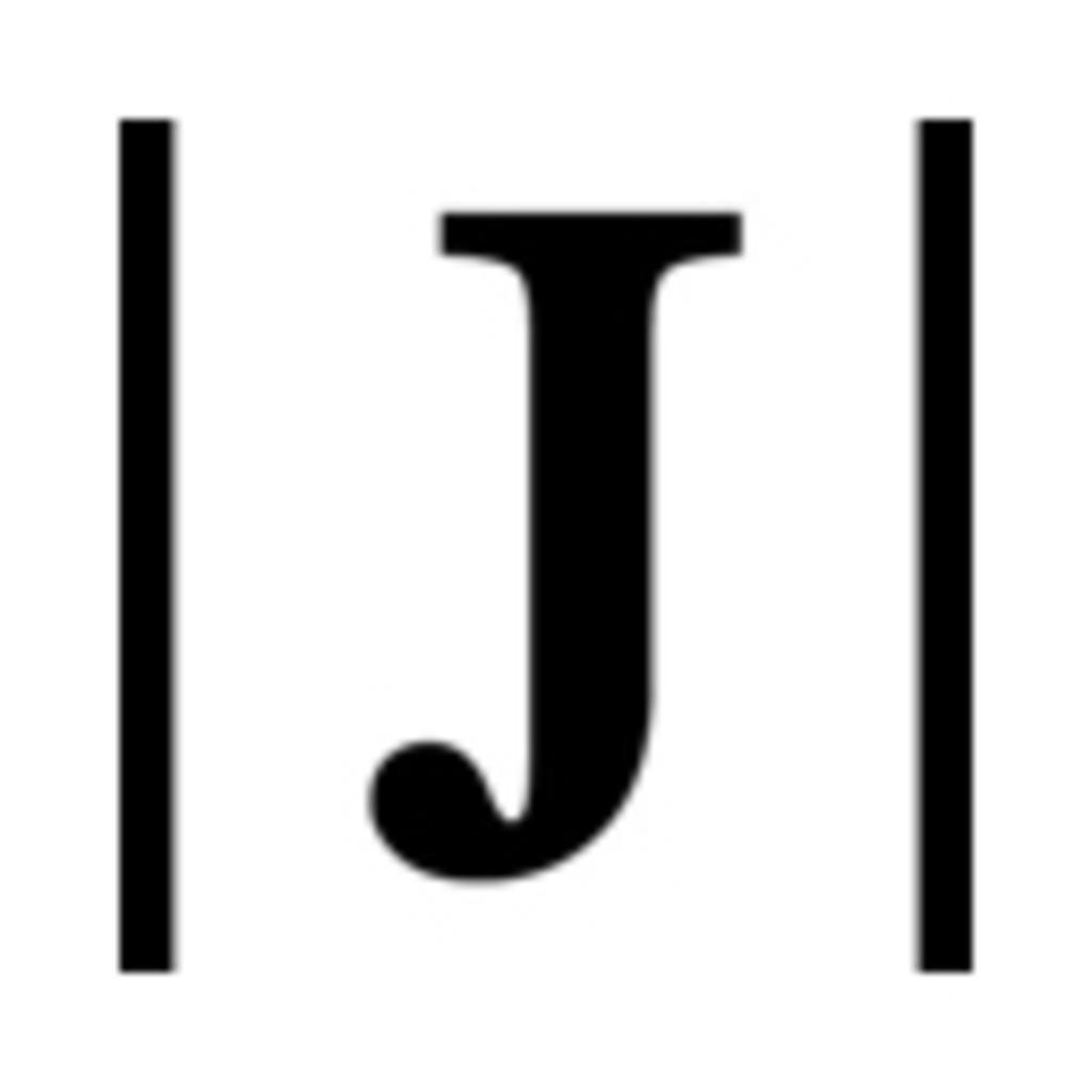 ジョンちゃんねる(^J^)