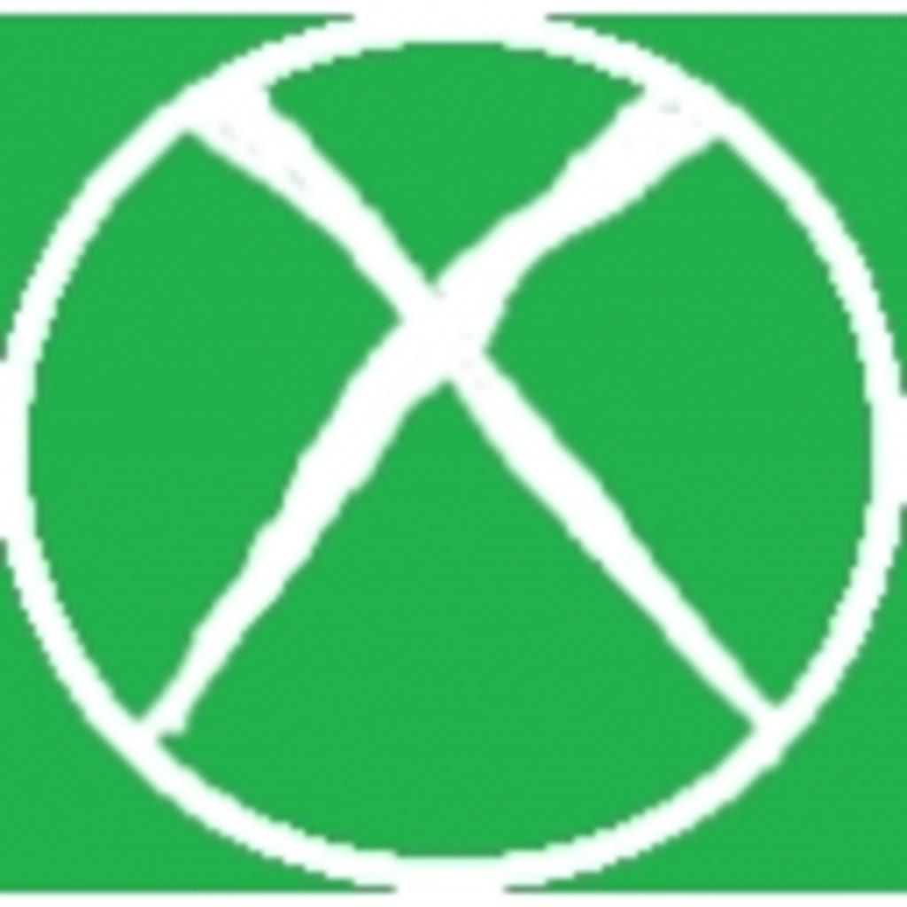 Xbox oneで盛り上がりたいコミュニティ