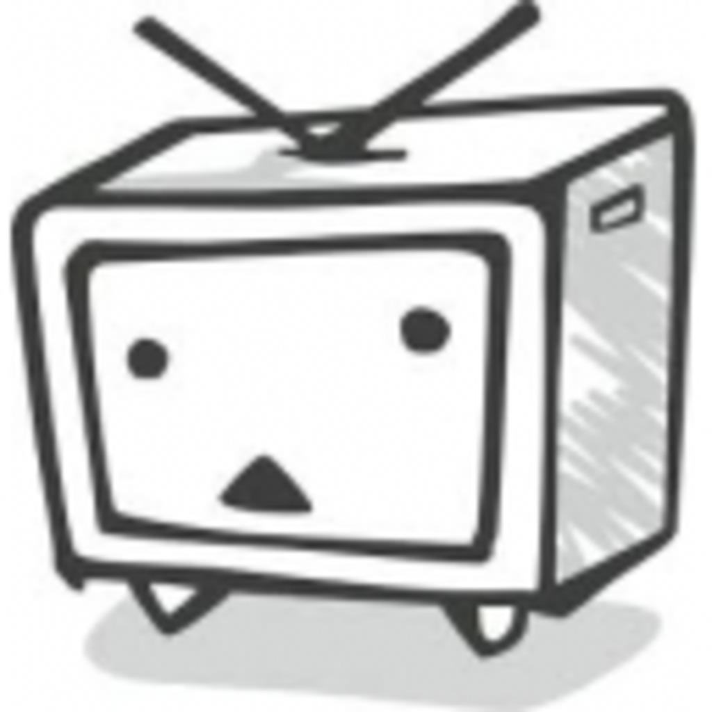 積みゲー&レトロゲームを消化する放送(仮)