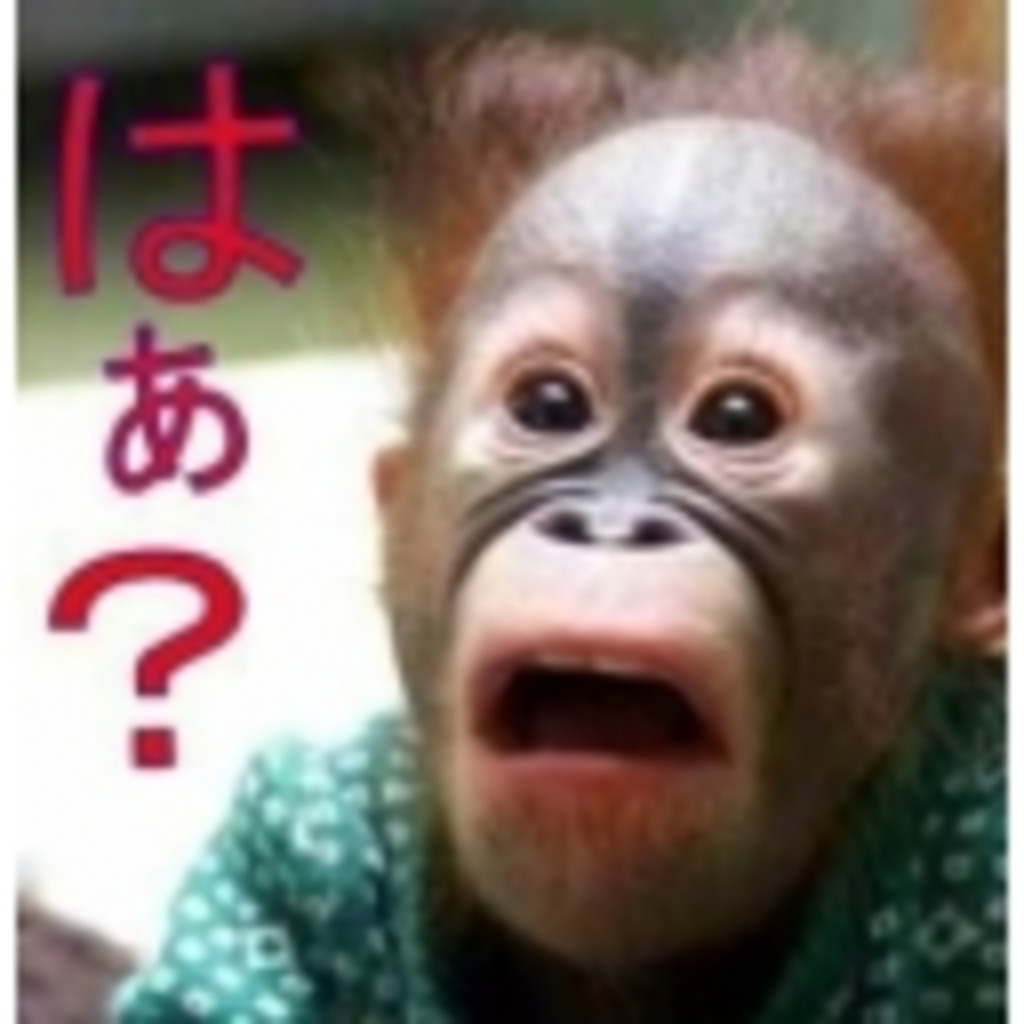 MHF鯖①グデグデ雑談プレイ