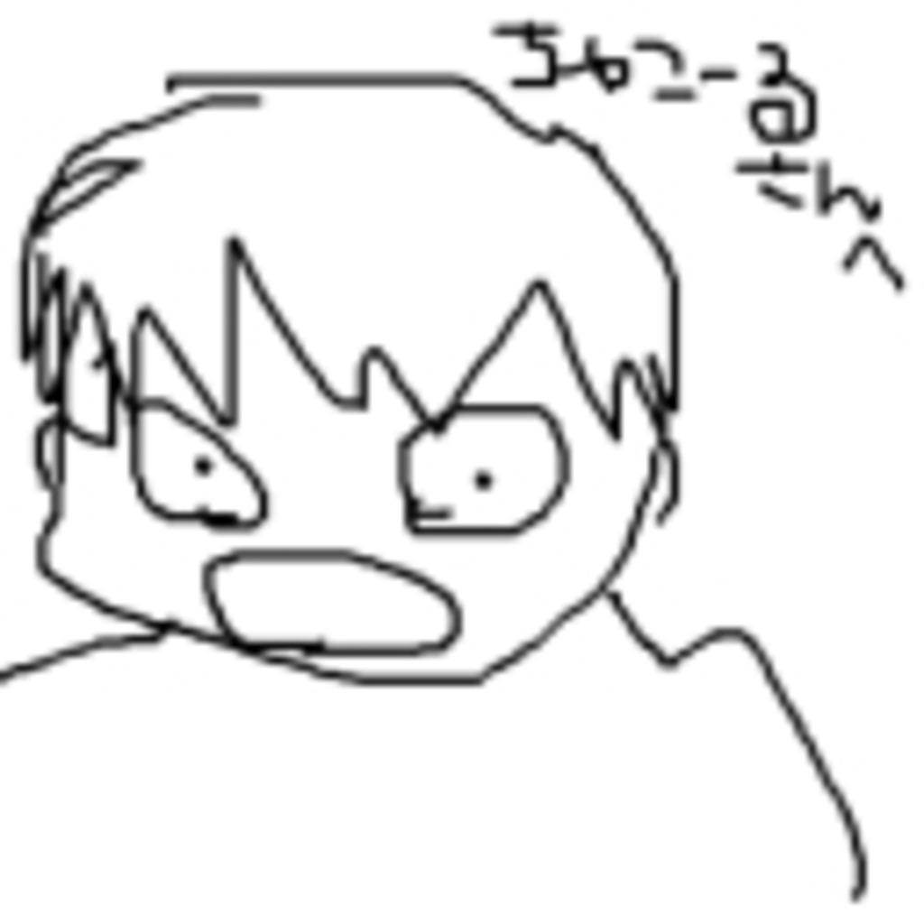 ★★★チャコールの憂鬱★★★