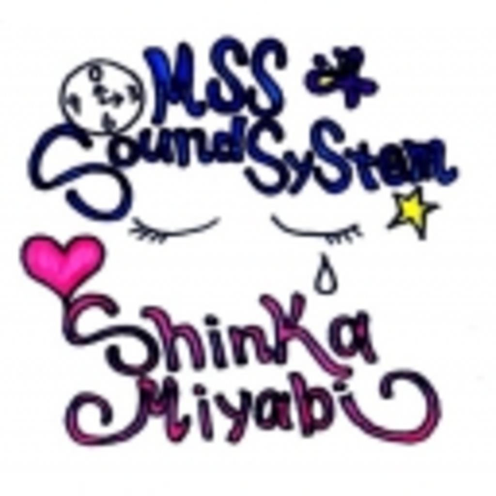 MSSサウンドシステムのラジオ