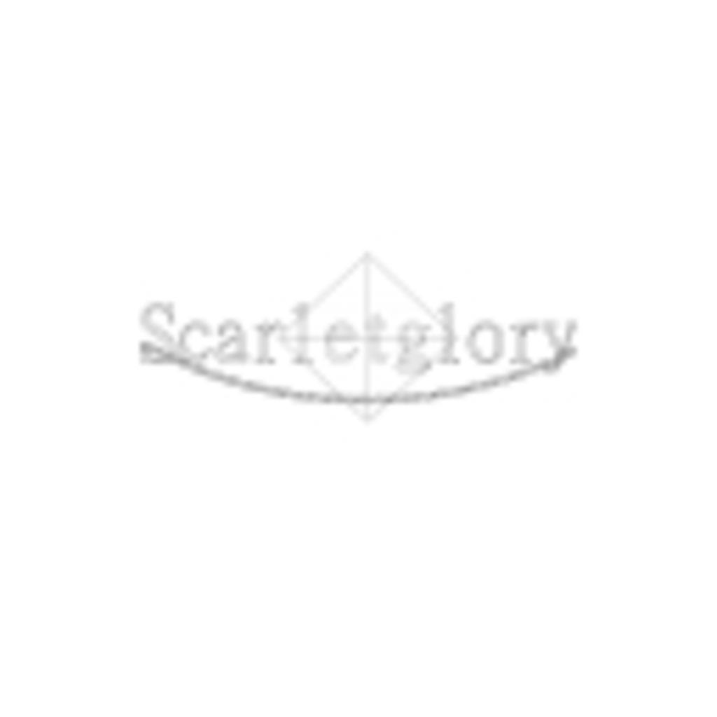 Scarletglory