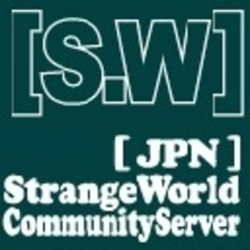 BFBC2 PC版 SW鯖プレイ動画