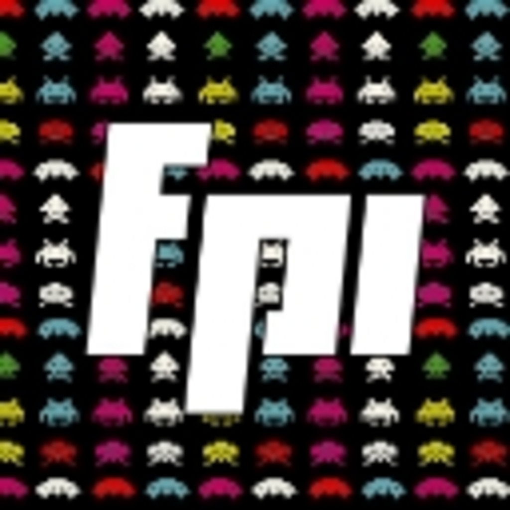 FPI-Pepper