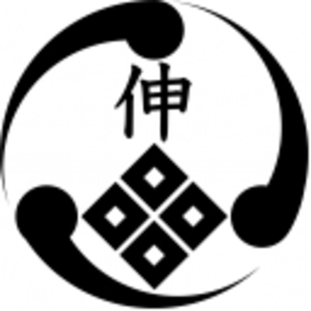 [ゲーム実況]ばぐろ屋通信[ボカロ曲制作]