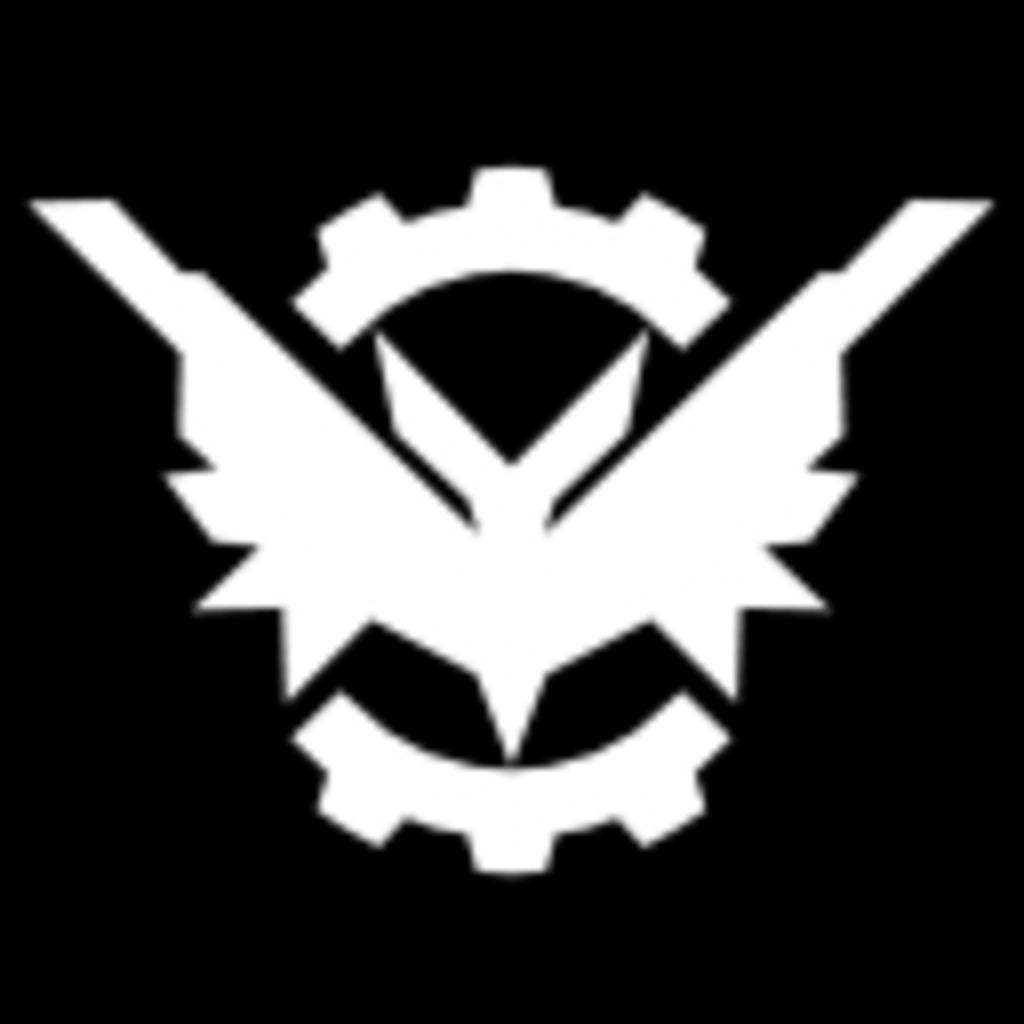 マイナーMMDモデル製造部(仮)