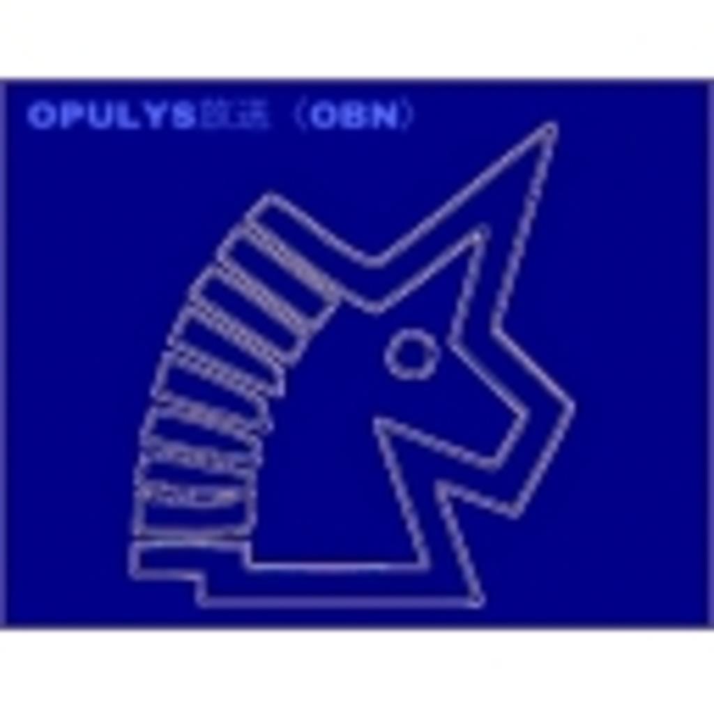 オプリーズ放送〈OBN〉