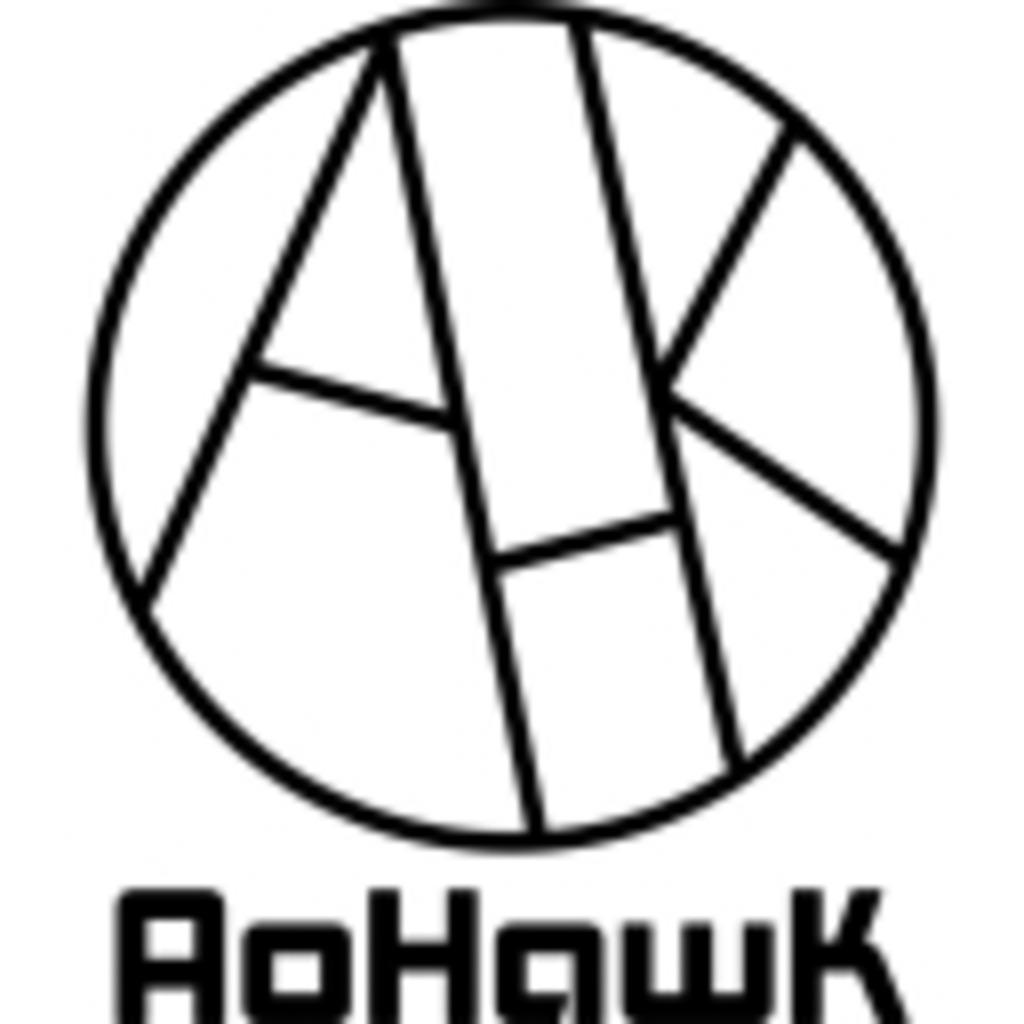 AoHawKの制作部屋