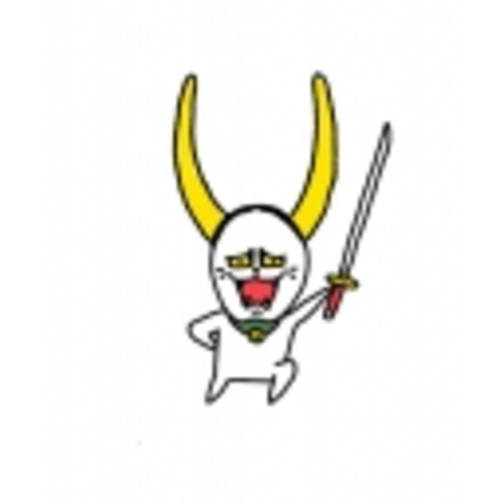 こみゅりんく(´ε` )