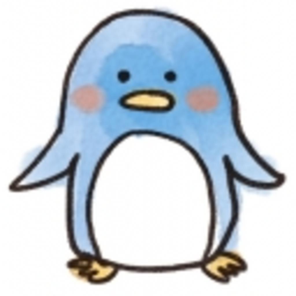 **きぬさやさんのコミュニティ(..*)/**