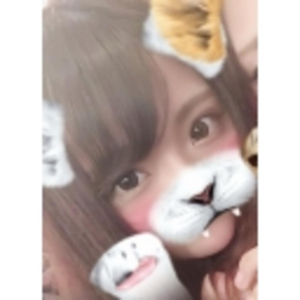 しおりんの脱デブ活(仮)