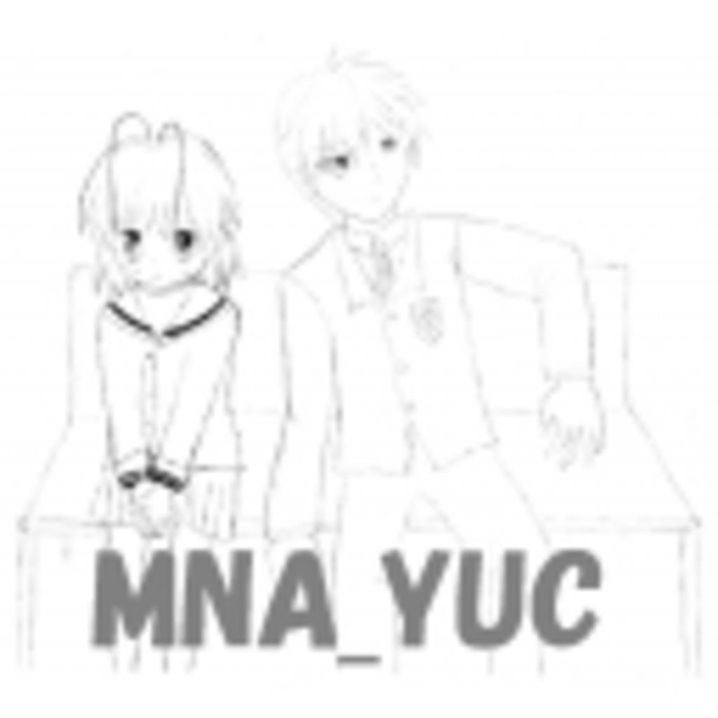 MNA-YUC