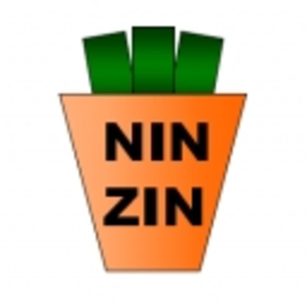 NINZIN
