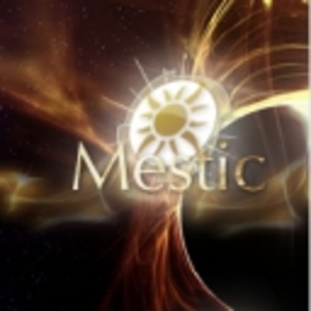Mestic_ch