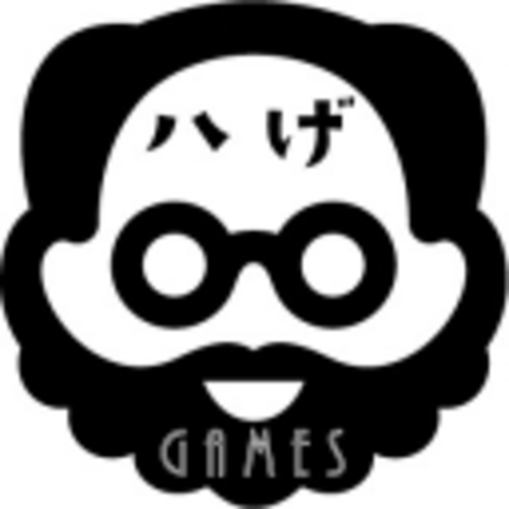 HageGame実況