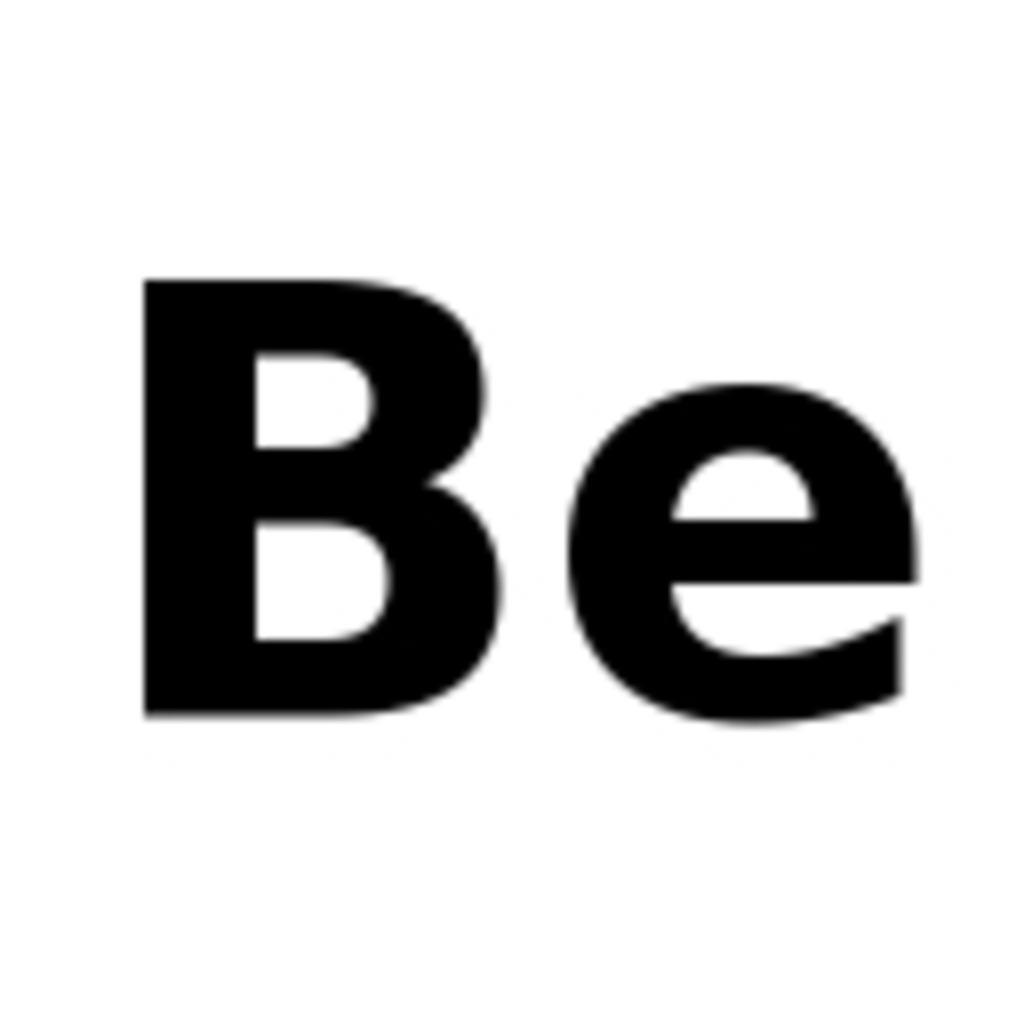 Re:ゼロから始めるC++ゲームプログラミング