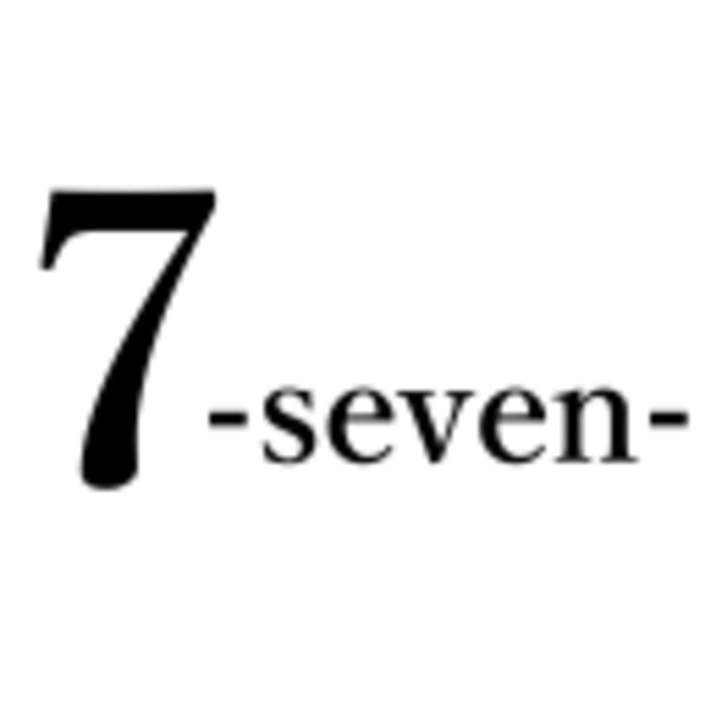 7-seven-ちゃんねる