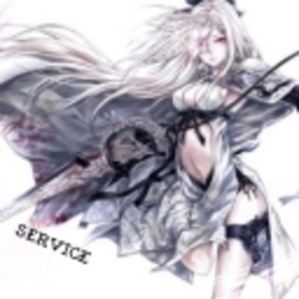 Service.net