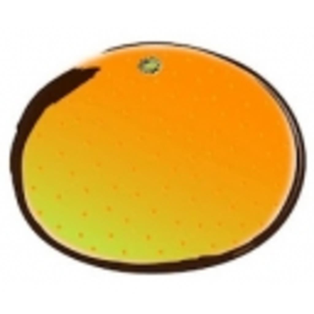 蜜柑果汁100%ジュース(濃縮還元)