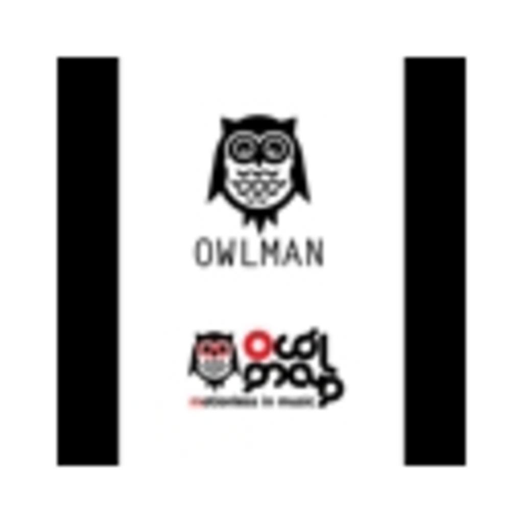 オウルマンブロッサムのコミュニティ