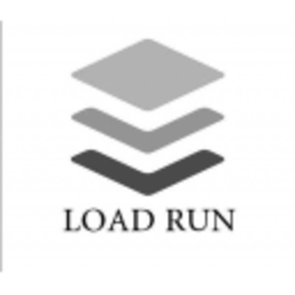LoadRun生放送企画