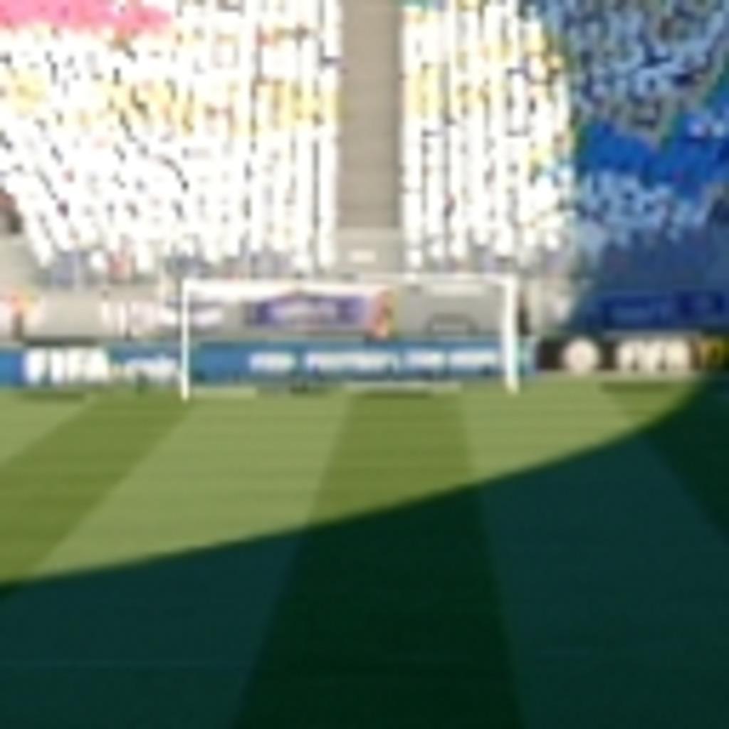 参加者募集中 2525RWork (PS4 FIFA17 パブリック プロクラブ)