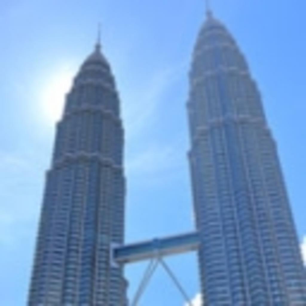 マレーシア・クアラルンプール(の近く)でロックダウン中だけど質問ある?