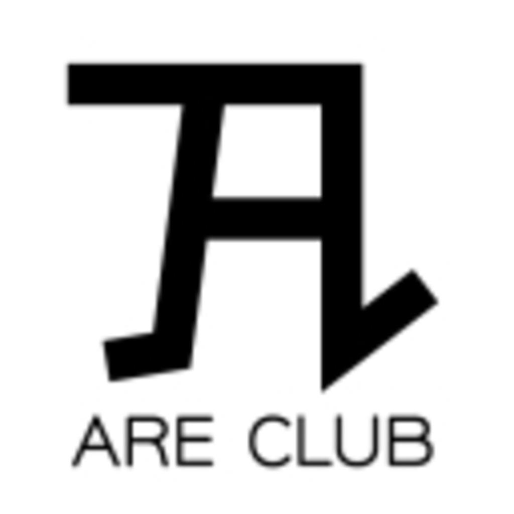 アレ★Club