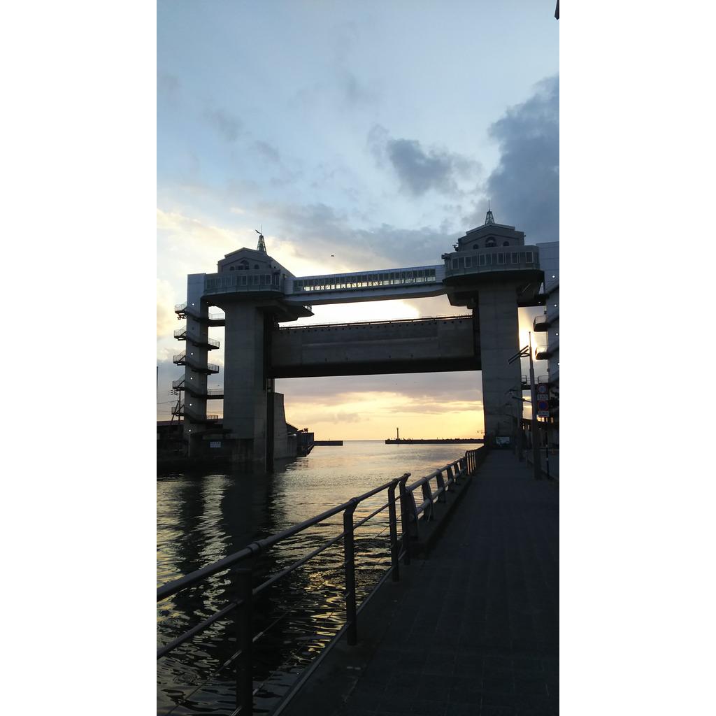 稲葉 甲子園のニコニコ動画