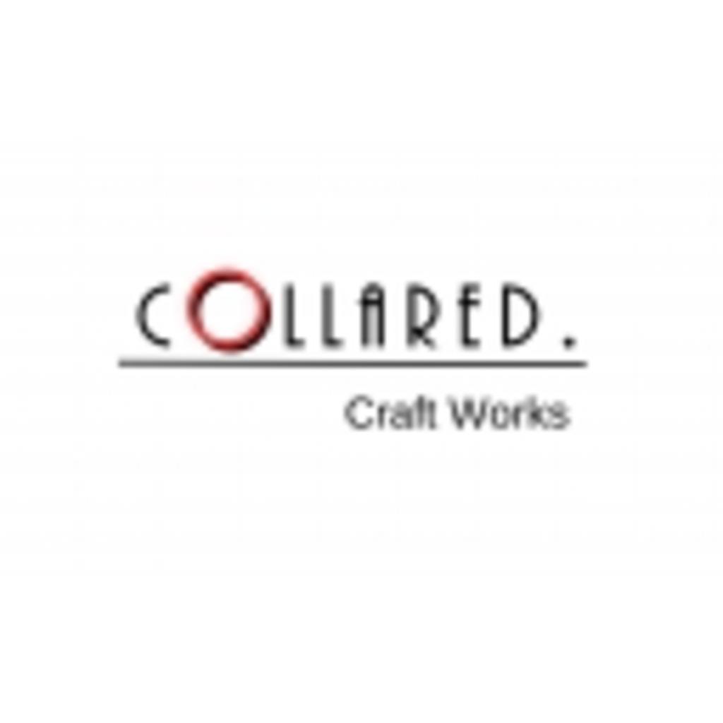 【レザークラフト】COLLARED.CraftWorksへようこそ