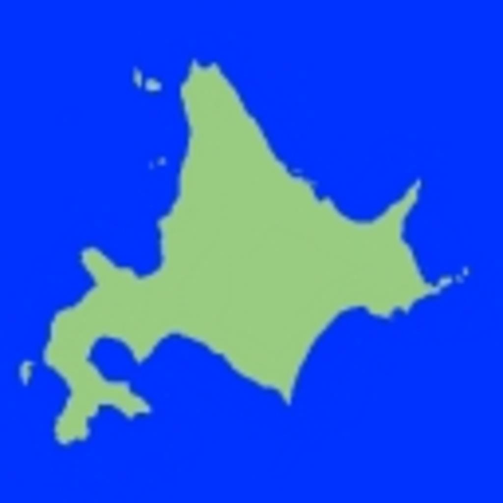北海道の集い