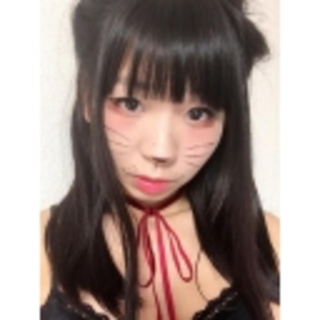 kyoのたまり場 猫とお酒が好きです。
