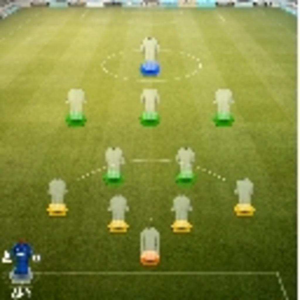 飛び入り歓迎 FIFA17 クラブ FifaStudy