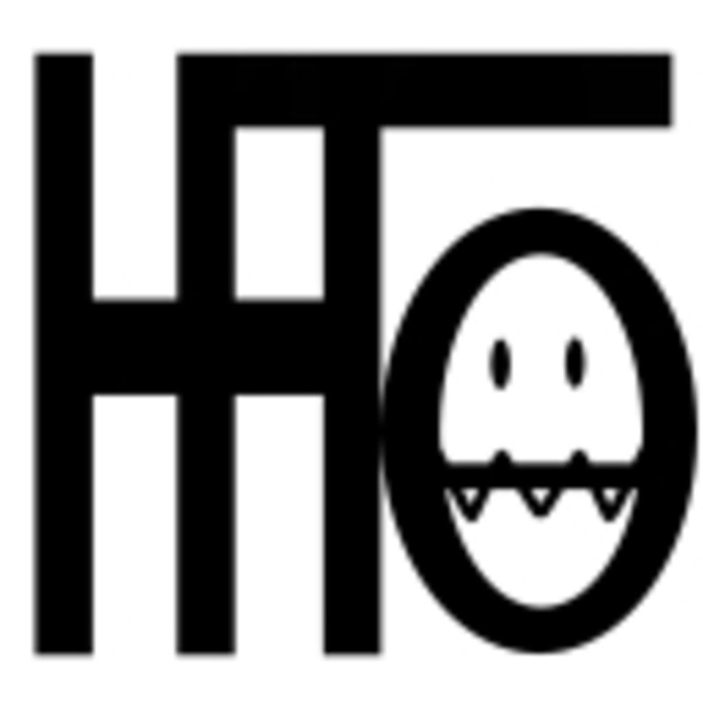H-To(ハルト)のコミュニティ
