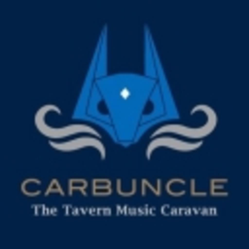 旅を奏でる楽団カーバンクル