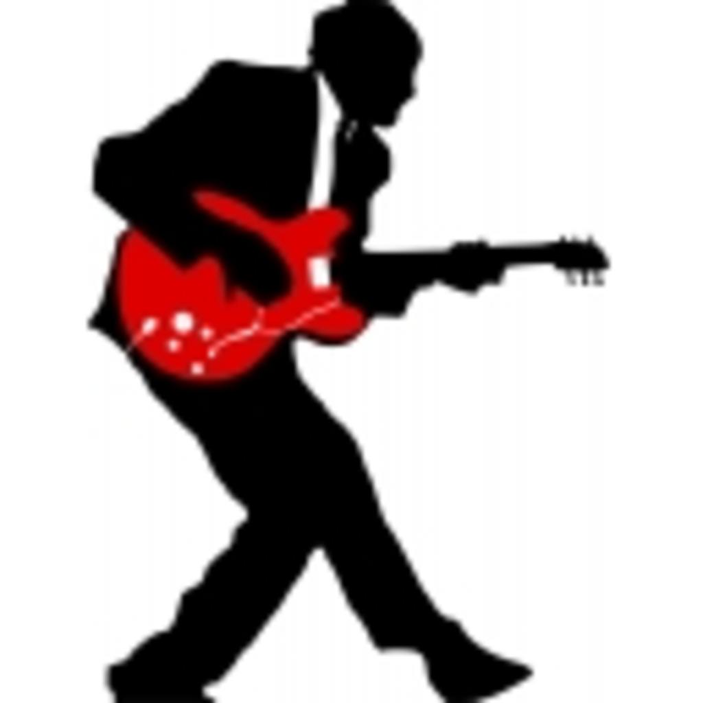 ギターのリハビリ