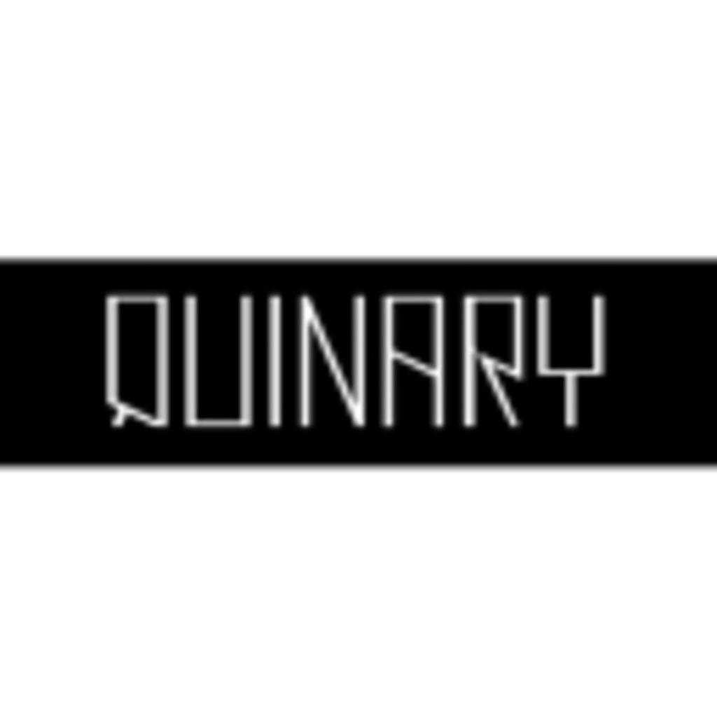【QUINARYはニコニコ動画でもやっぱり黒歴史だった件について。】