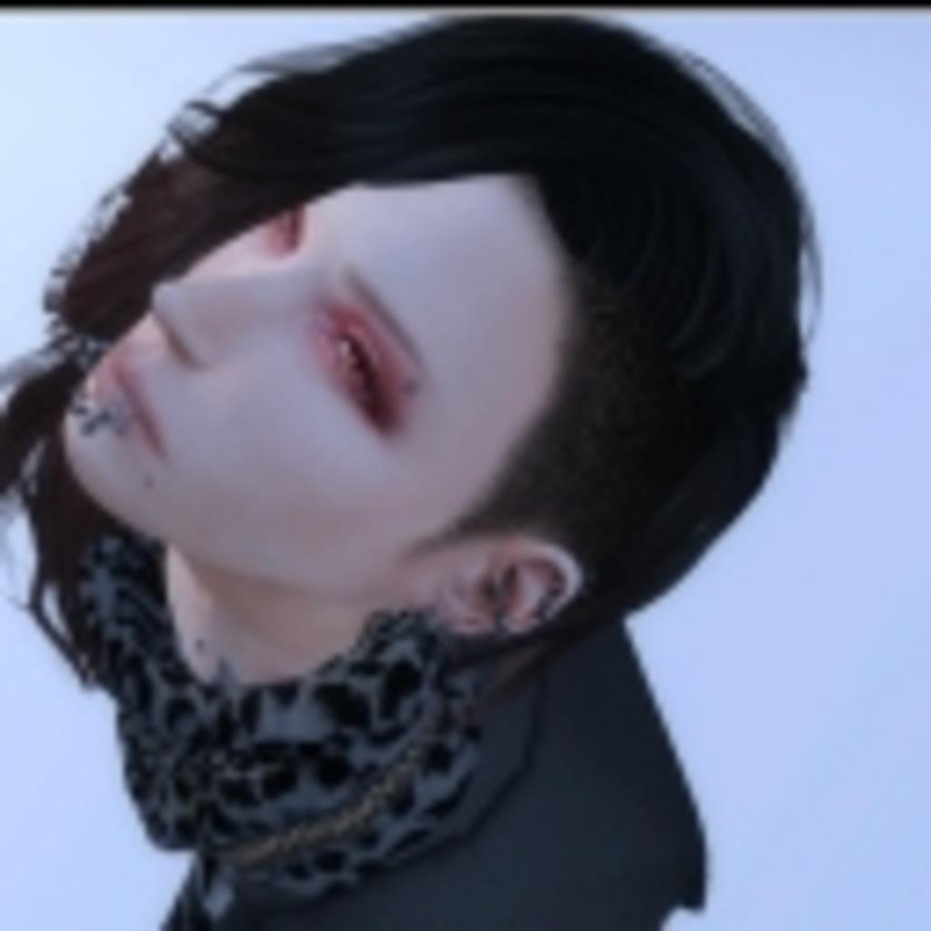 番頭さんの支度部屋~Second Lifeは今も元気だぞ~