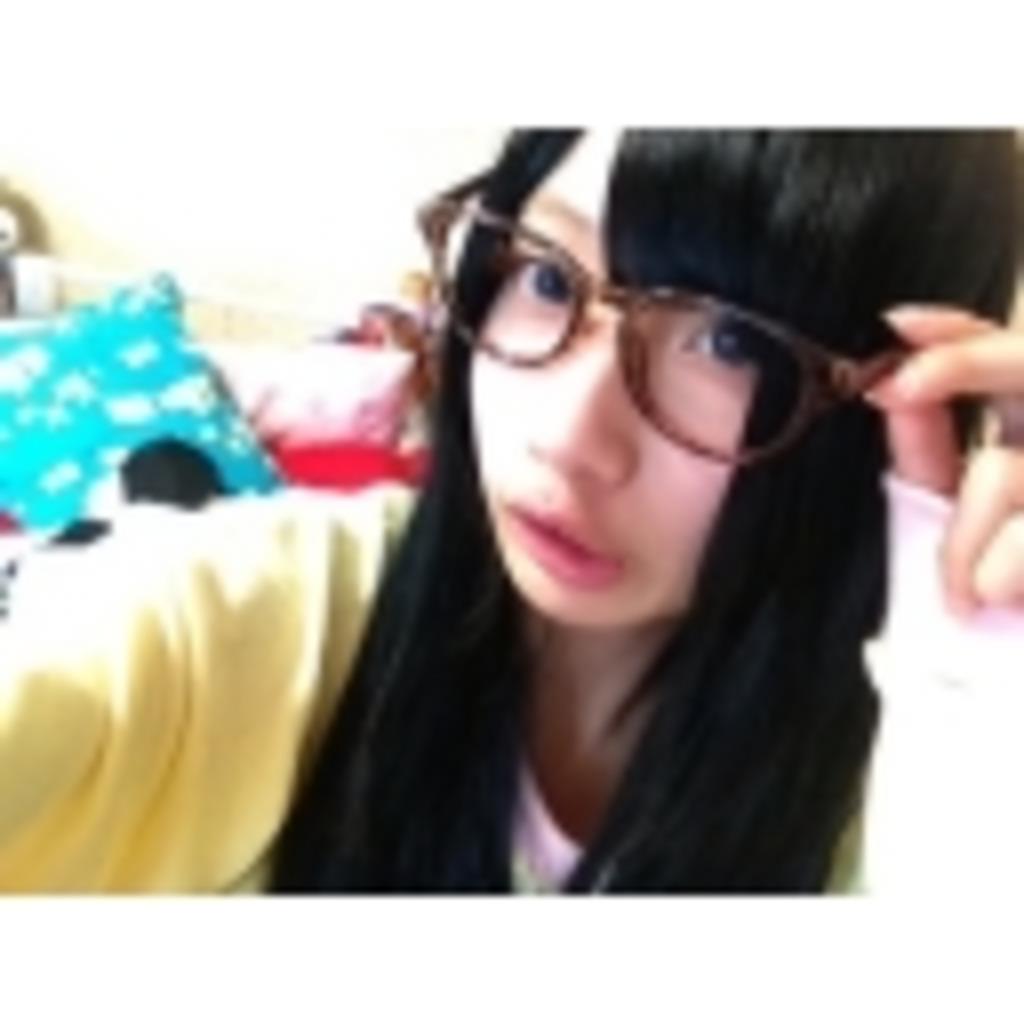 【遊楽宴】SORA.NicoLive