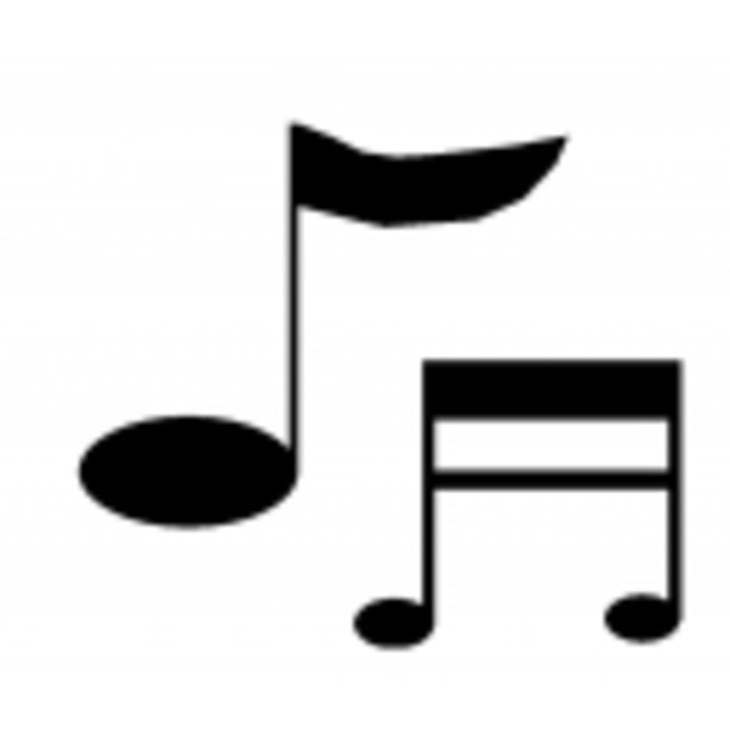 鍵盤練習所(初心者用)