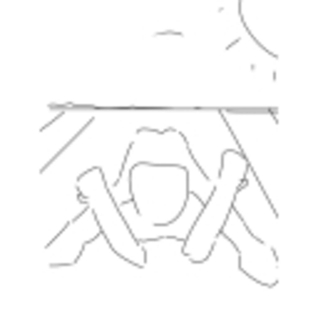 デレマス闇鍋部