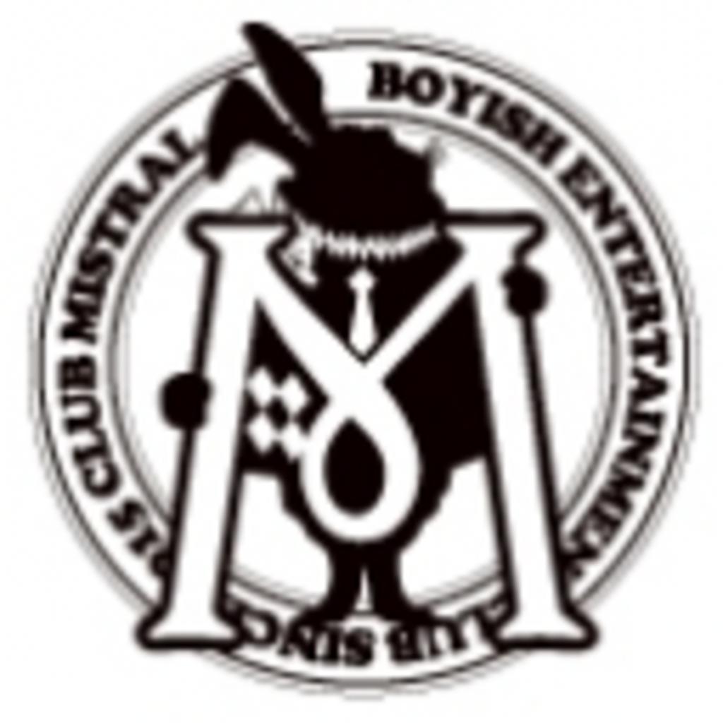 club MISTRAL 男装コミュニティ