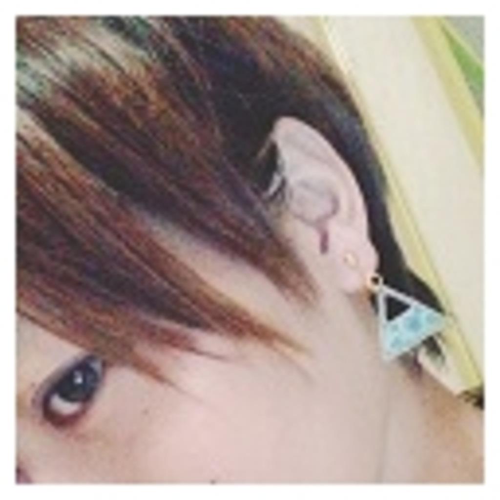 (*´・ェ・`*)Haroom
