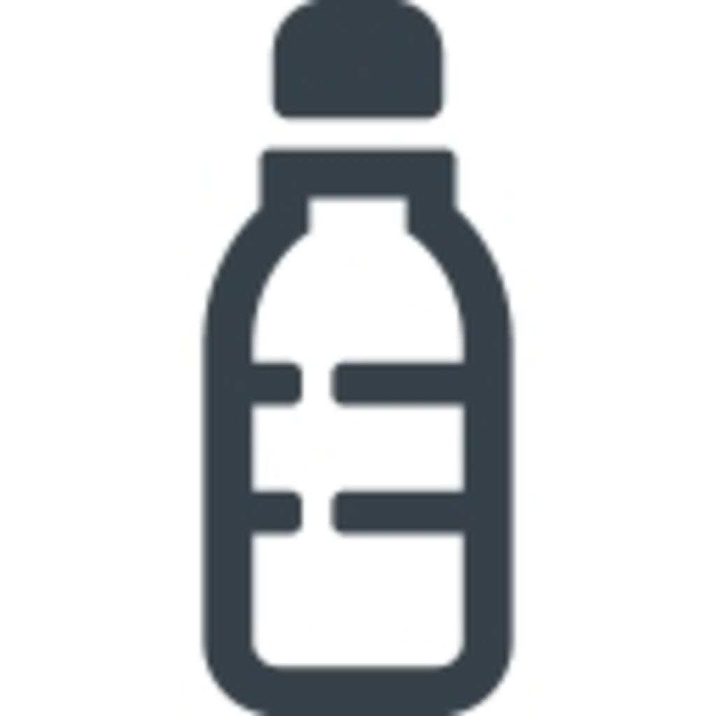 ボトルの音楽